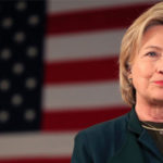 PaddyPower is Already Paying Members that Bet on Hillary Clinton