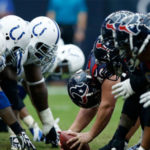 The Ultimate Colts vs. Texans Betting Preview