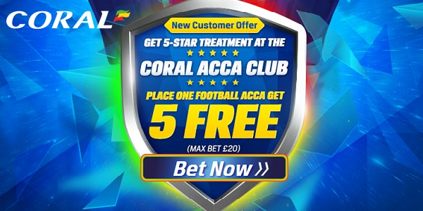 Acca insurance free betting cryptocurrency logos definition