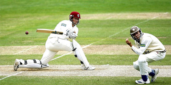 Here's the Best Site to Bet on Cricket in the US