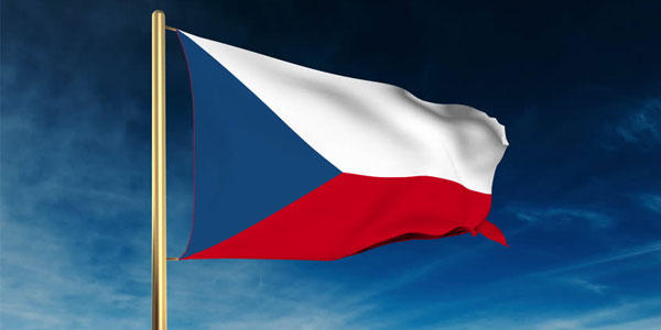 Unlicensed Gambling Sites in the Czech Republic Remain Operational