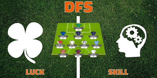 How to Play Daily Fantasy Football in Europe – A Beginner's Guide for Dummies