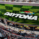 Don't Bet On The Daytona 500 Being Subtle This Year