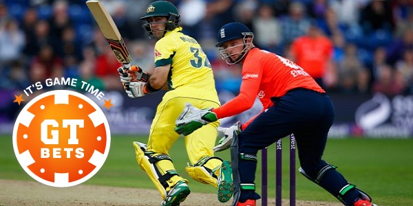 Australia in England cricket betting preview and odds