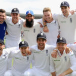 Bet On England To Win The Third ODI? Perhaps Not…..