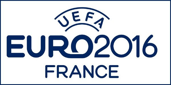 Do you know it all about Euro 2016?
