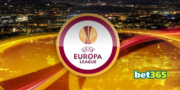 best odds for bordeaux v liverpool and europa league bet365