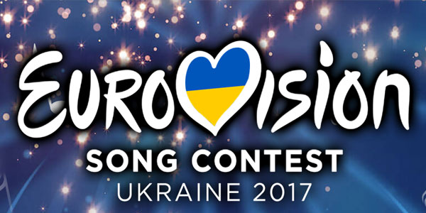 Eurovision cash giveaway