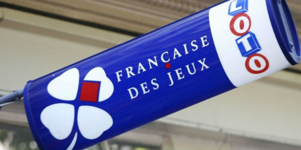 Gambling monopolies in the EU: the case of France