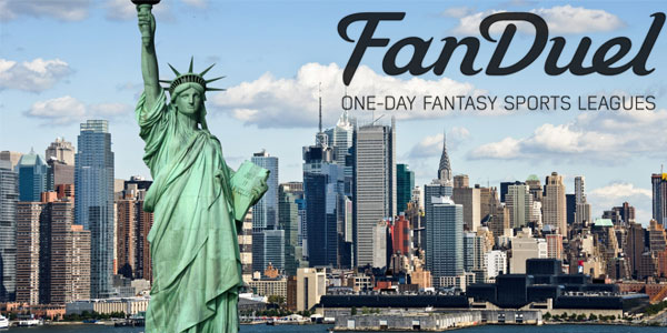 daily fantasy sports in New York could be banned