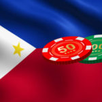 These are the Two Best Sites to Play Poker in the Philippines