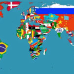 Global Internet Gambling Expected to Grow Exponentially