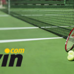 Earn a Free £5 Tennis Bet Every Day With Bwin Sports!