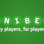 Play Real Internet Bingo For Free By Singing Up to Unibet Bingo!
