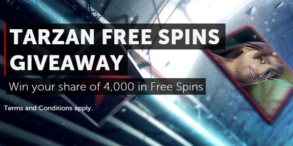 Win One Hundred Free Spins Next Week at Betsafe Casino! -