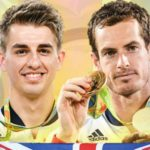 When lottery matters: the success behind the British athletes in Rio2016