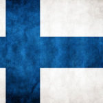 Top 3 Internet Sports Betting Sites you can Access in Finland