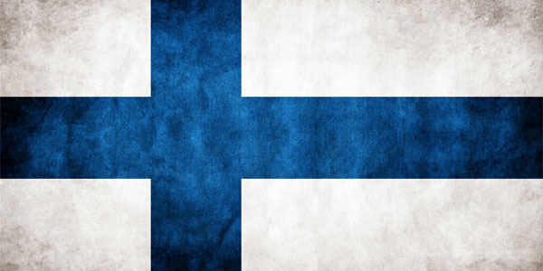 best sports betting sites in Finland