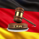 New Federal Gambling Treaty in Germany gets Approved