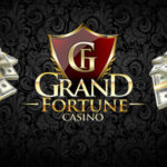 Earn Up to $225 and 50 Free Spins Every Weekend with Grand Fortune Casino!