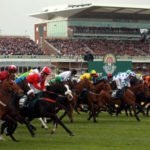 Can You Spot The Best Bets On The Grand National At Bet365?