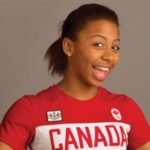 Jennifer Abel Will Ignore The Green Pool To Go For Gold