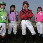 What is the Cause in the Decline in Horse Racing's Popularity in America? (Part 2)