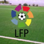 La Liga Betting Preview – Matchday 25 (Part II)