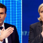 Now is the Perfect Time to Bet on the Next French President!