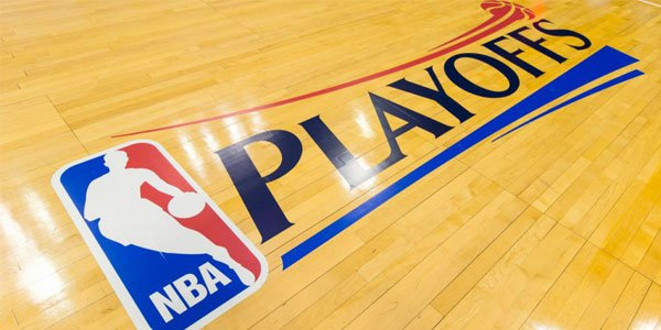 Bet on the NBA Playoffs Live with Bovada!