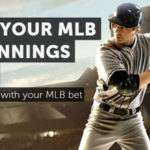 Earn an MLB Betting Price Boost Every Week with Betsafe Sportsbook