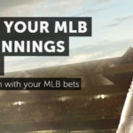 Increase Your MLB Betting Profits Every Single Week with Betsafe Sportsbook