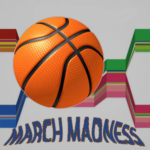 March Madness Terms for Beginners