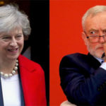 Looking Where to Bet on Politics in the UK? We've got you Covered
