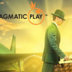 Pragmatic Play Offering New Games at Mr. Green Casino