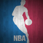 What's the Best Site to bet on the NBA in the UK?