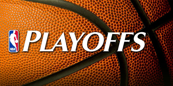 Looking for the NBA Playoff Series Betting Odds? We've got you Covered