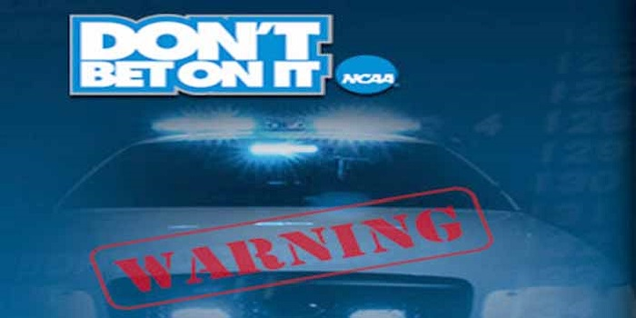 Has Sports Betting Gained too much Momentum to be Stopped? (Part 4)