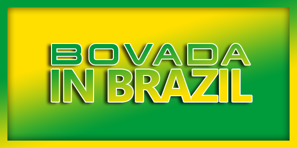Newest online casino in brazil
