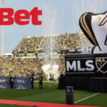 Place Your Bet on the Rapids vs. Sounders this Sunday!