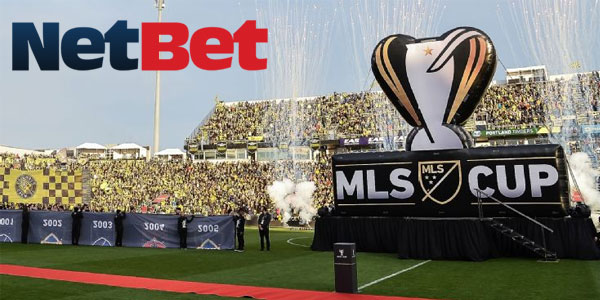 Rapids vs. Sounders betting
