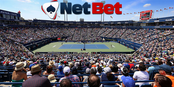 Bet on Rogers Cup