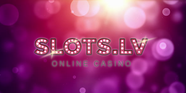 Online Casino in Simplified Chinese Offering Great Bonuses