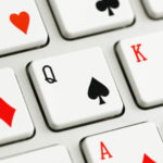 Two Reasons Why Online Casino Gambling is Better than its Land-Based Counterpart