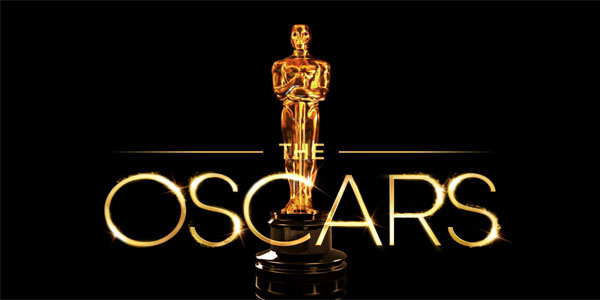 Oscar best actress award