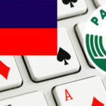 PAGCOR Requested For 76 New Offshore Gambling Licenses