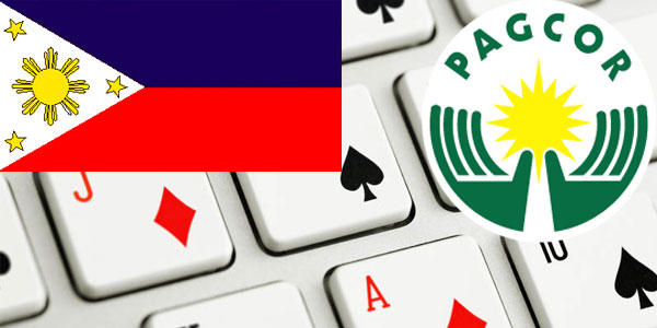 License requests from PAGCOR