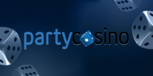 How to Become a partycasino VIP