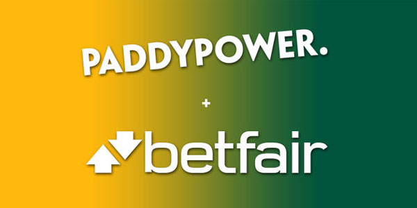 PaddyPower-Betfair Merger Costs $65 Million in Losses
