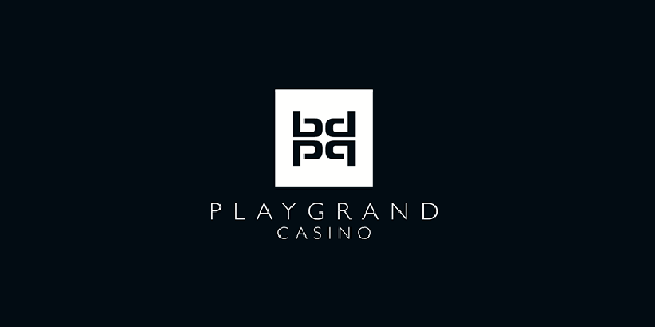 Play Grand Casino Exclusive Bonus GZ